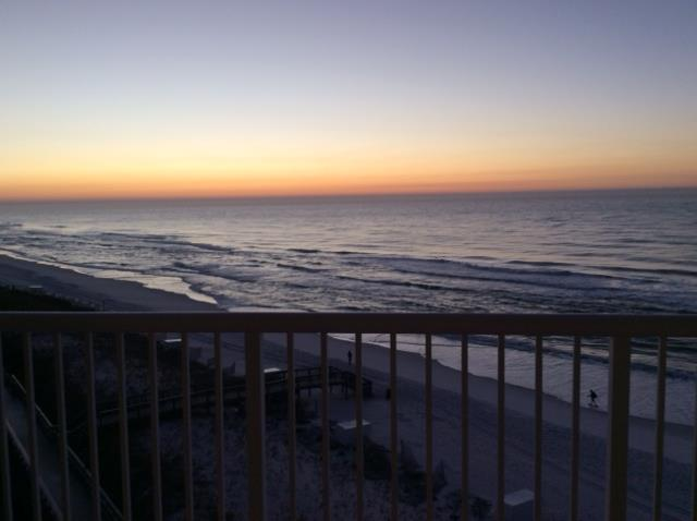 Holiday Surf & Racquet Club 701 Condo rental in Holiday Surf & Racquet Club in Destin Florida - #21