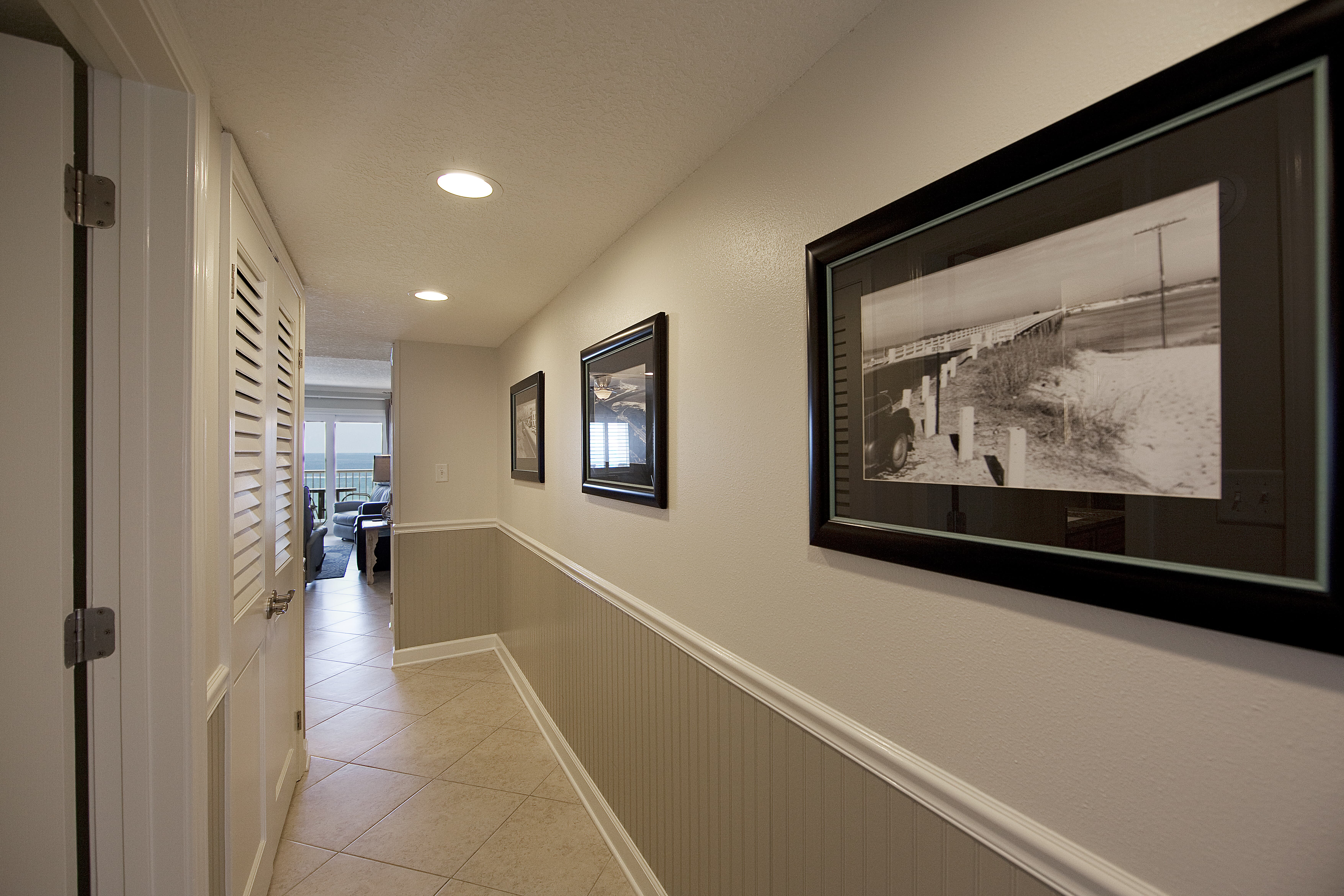 Holiday Surf & Racquet Club 703 Condo rental in Holiday Surf & Racquet Club in Destin Florida - #9