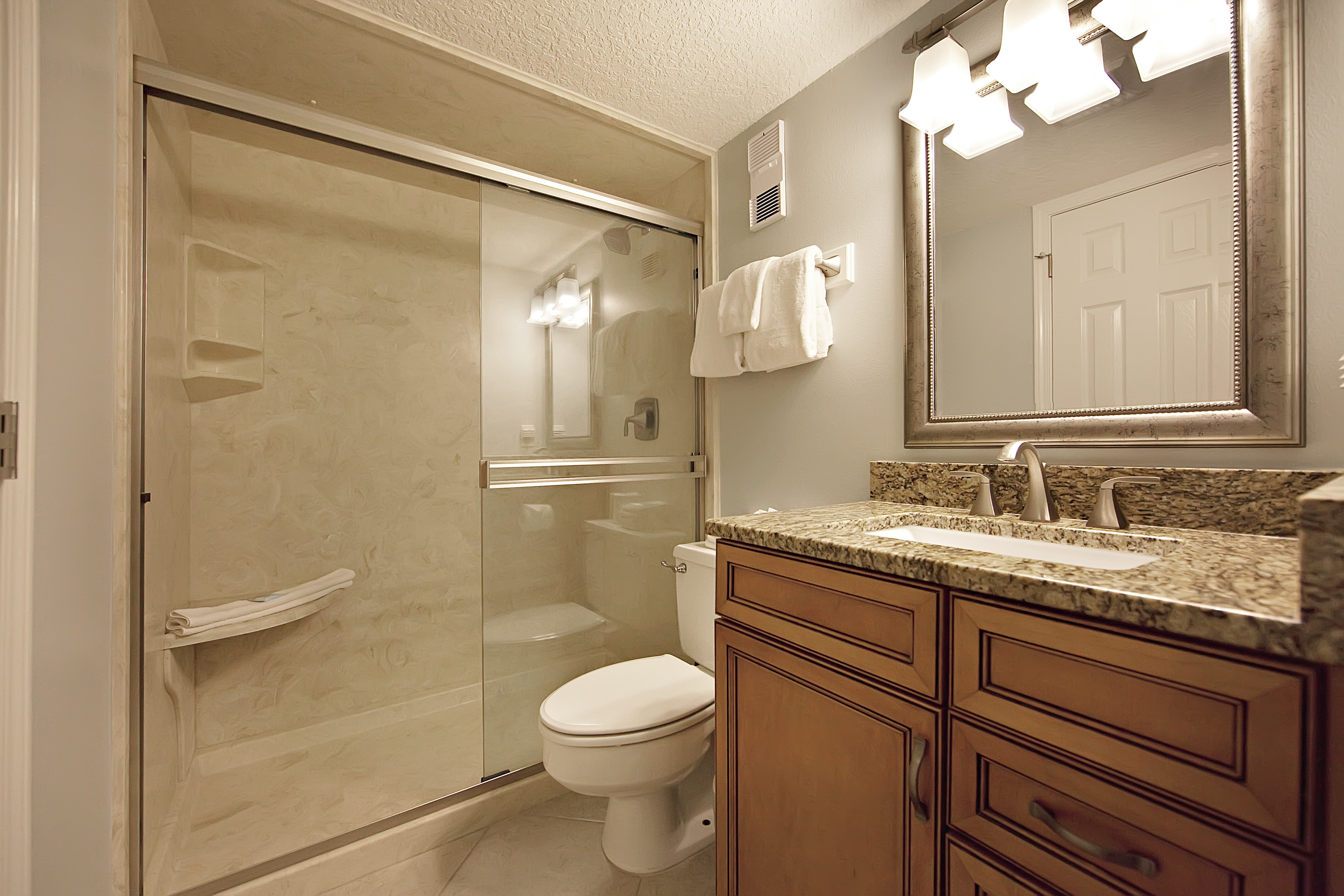Holiday Surf & Racquet Club 703 Condo rental in Holiday Surf & Racquet Club in Destin Florida - #18