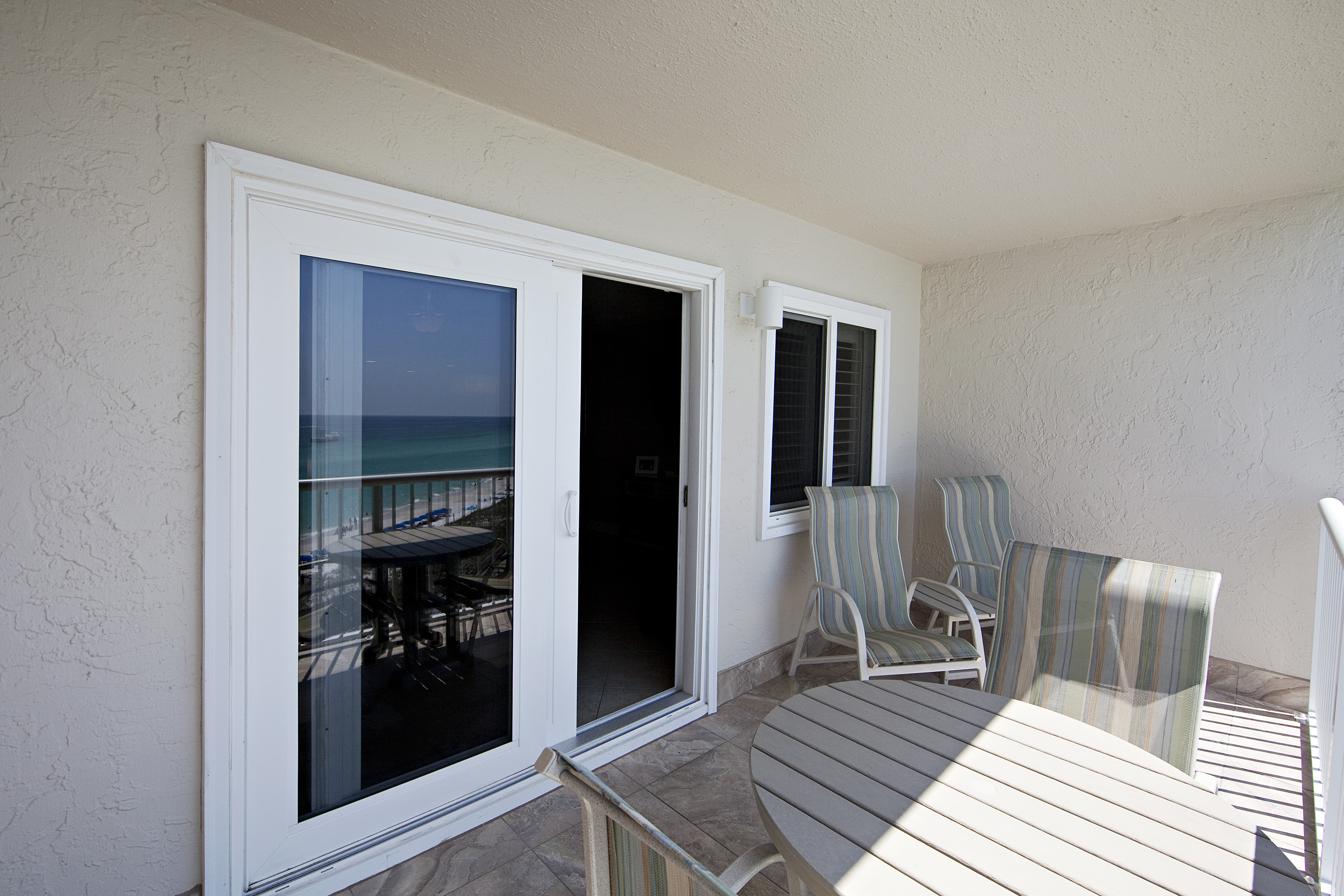 Holiday Surf & Racquet Club 703 Condo rental in Holiday Surf & Racquet Club in Destin Florida - #19