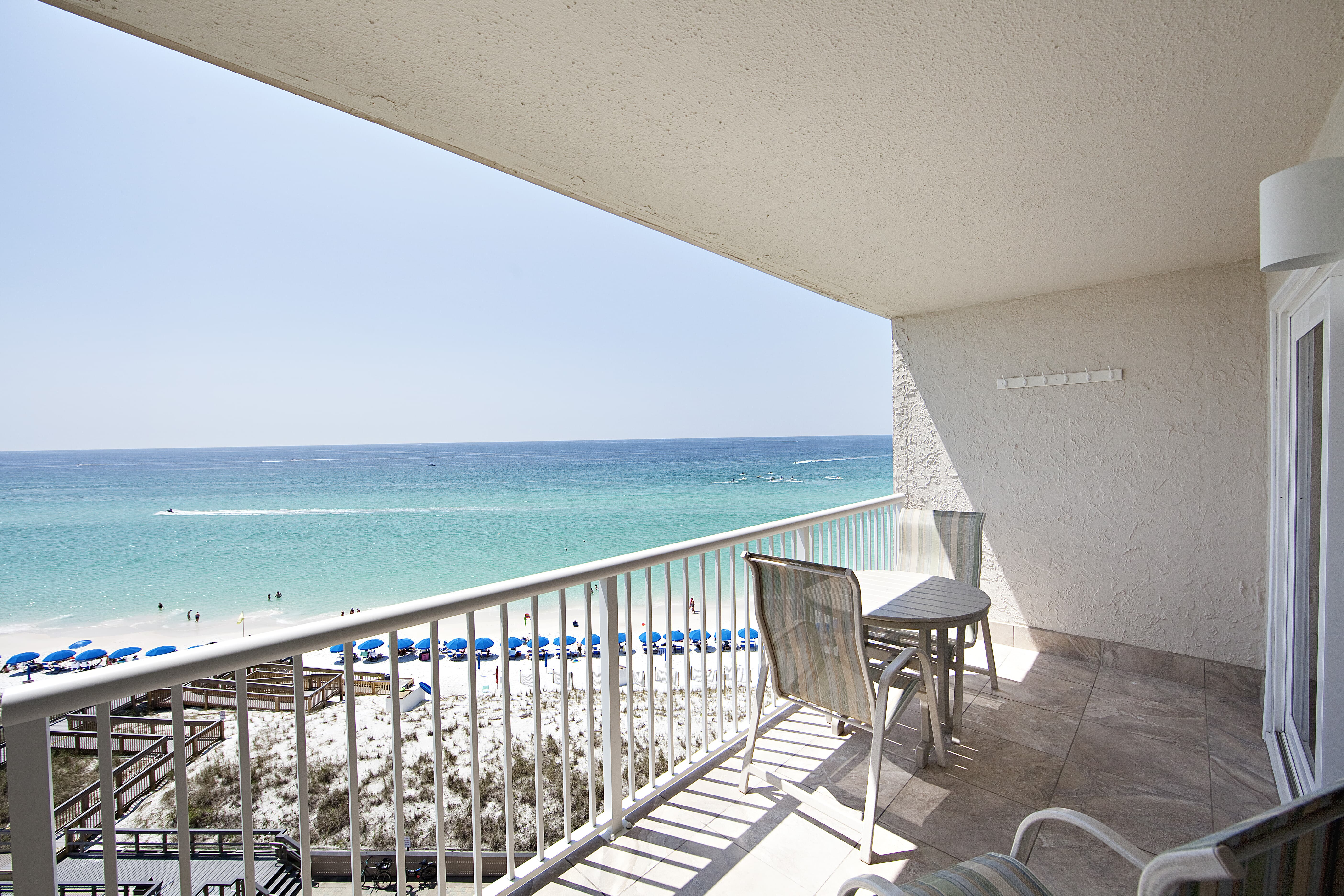 Holiday Surf & Racquet Club 703 Condo rental in Holiday Surf & Racquet Club in Destin Florida - #20