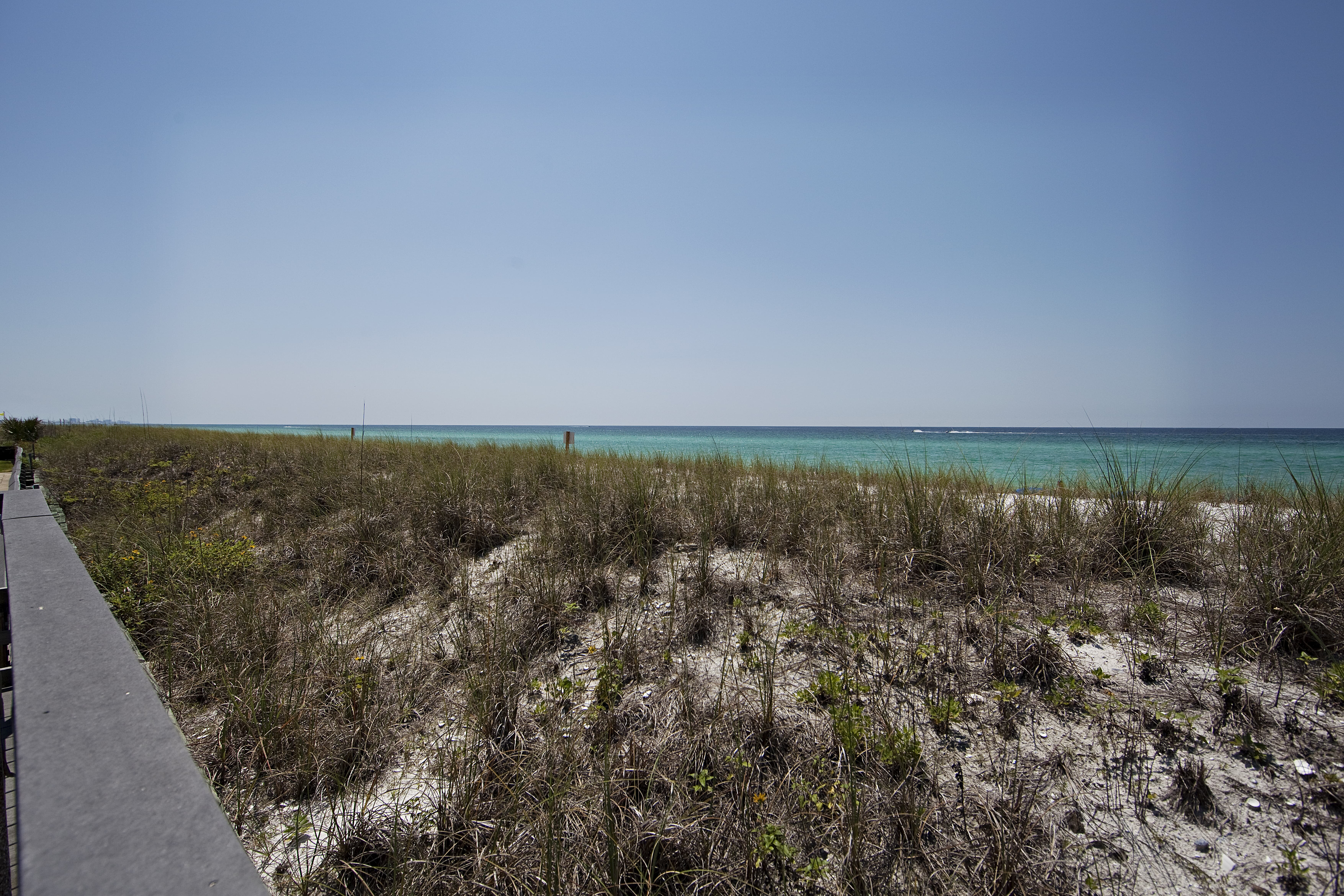 Holiday Surf & Racquet Club 703 Condo rental in Holiday Surf & Racquet Club in Destin Florida - #21