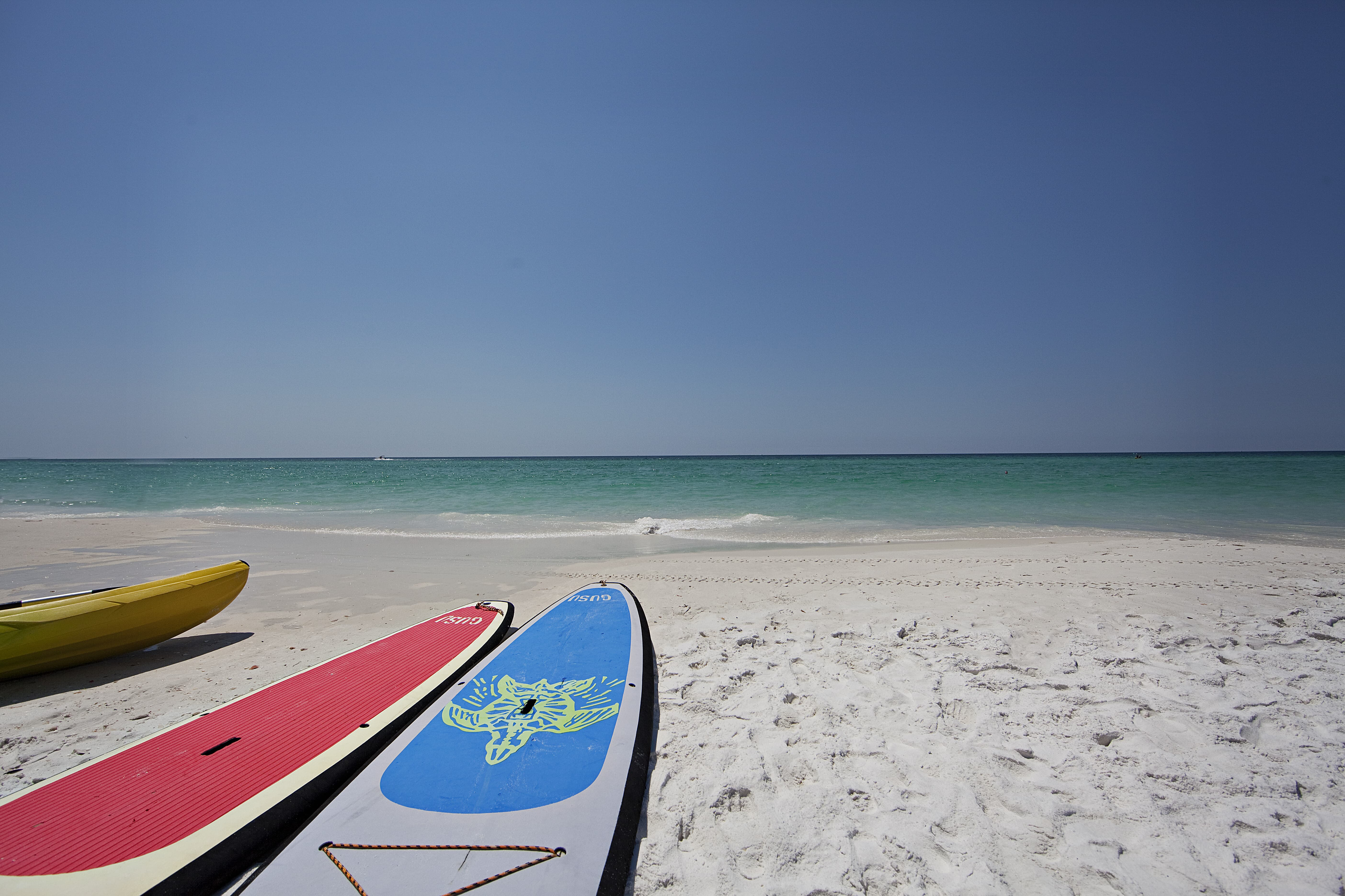 Holiday Surf & Racquet Club 703 Condo rental in Holiday Surf & Racquet Club in Destin Florida - #24