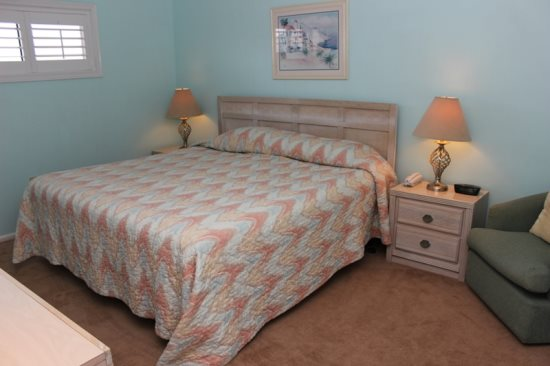 Holiday Surf & Racquet Club 706 Condo rental in Holiday Surf & Racquet Club in Destin Florida - #11