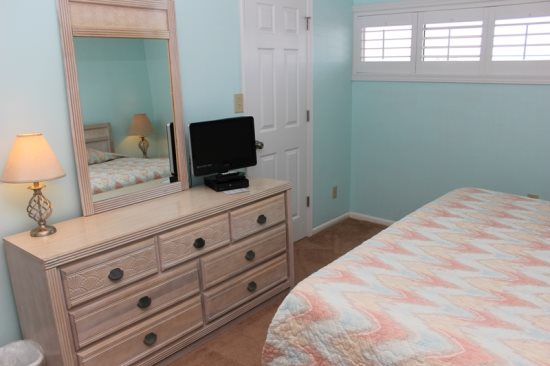 Holiday Surf & Racquet Club 706 Condo rental in Holiday Surf & Racquet Club in Destin Florida - #13