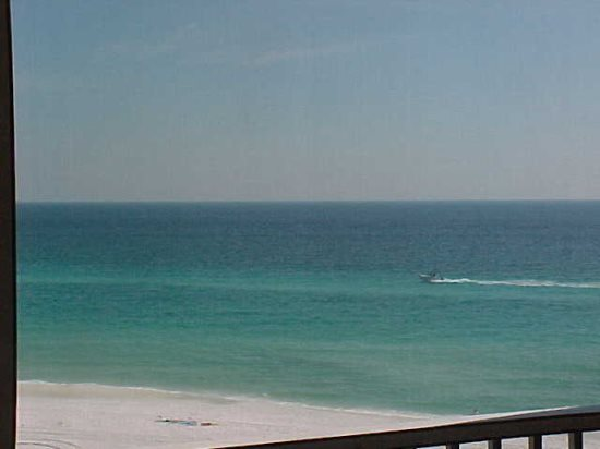 Holiday Surf & Racquet Club 706 Condo rental in Holiday Surf & Racquet Club in Destin Florida - #15