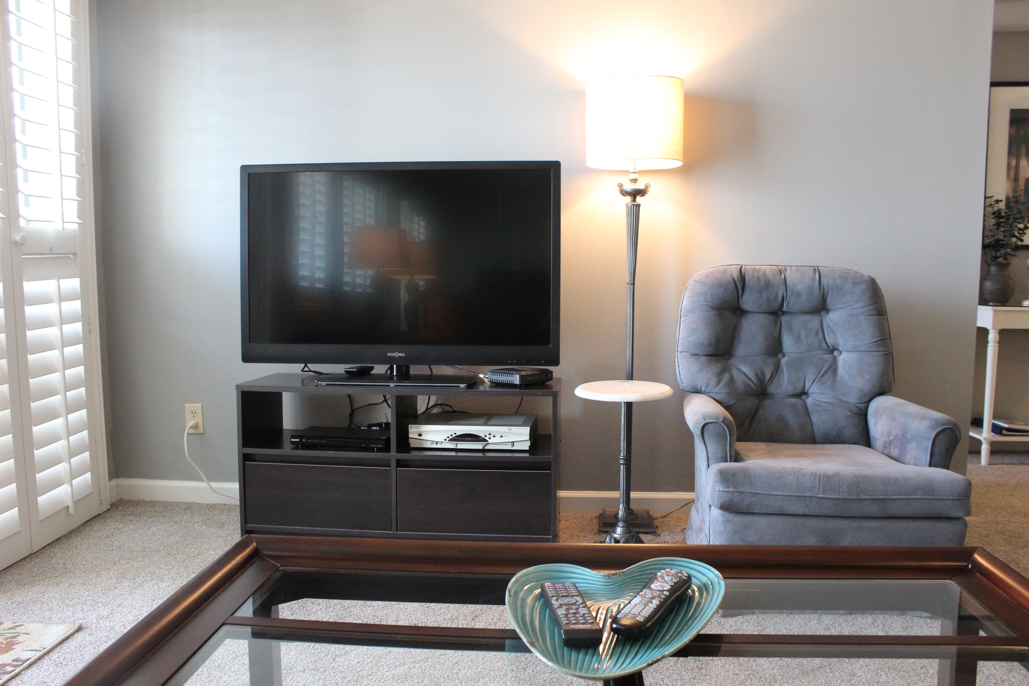 Holiday Surf & Racquet Club 708 Condo rental in Holiday Surf & Racquet Club in Destin Florida - #7