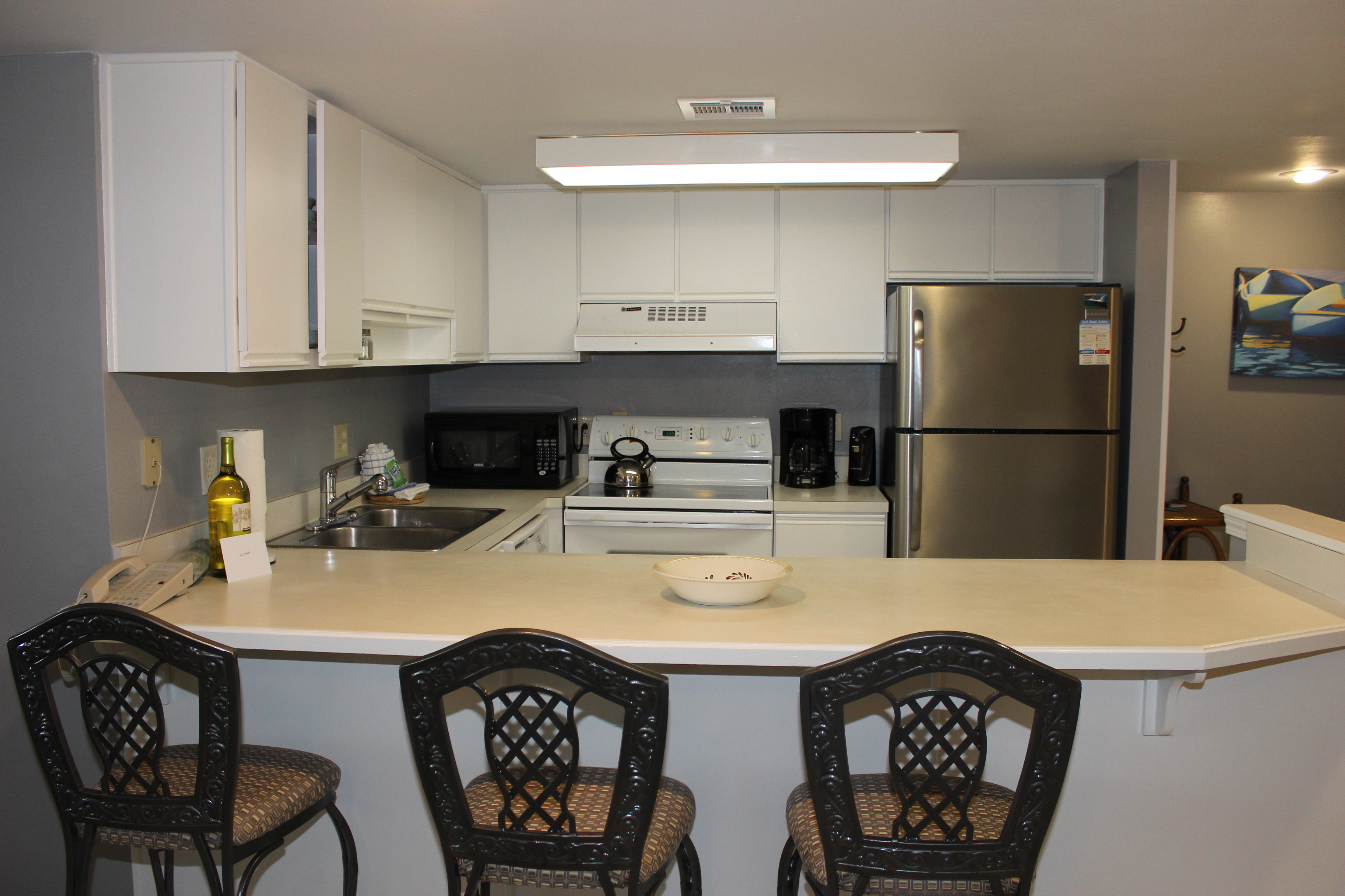 Holiday Surf & Racquet Club 708 Condo rental in Holiday Surf & Racquet Club in Destin Florida - #10