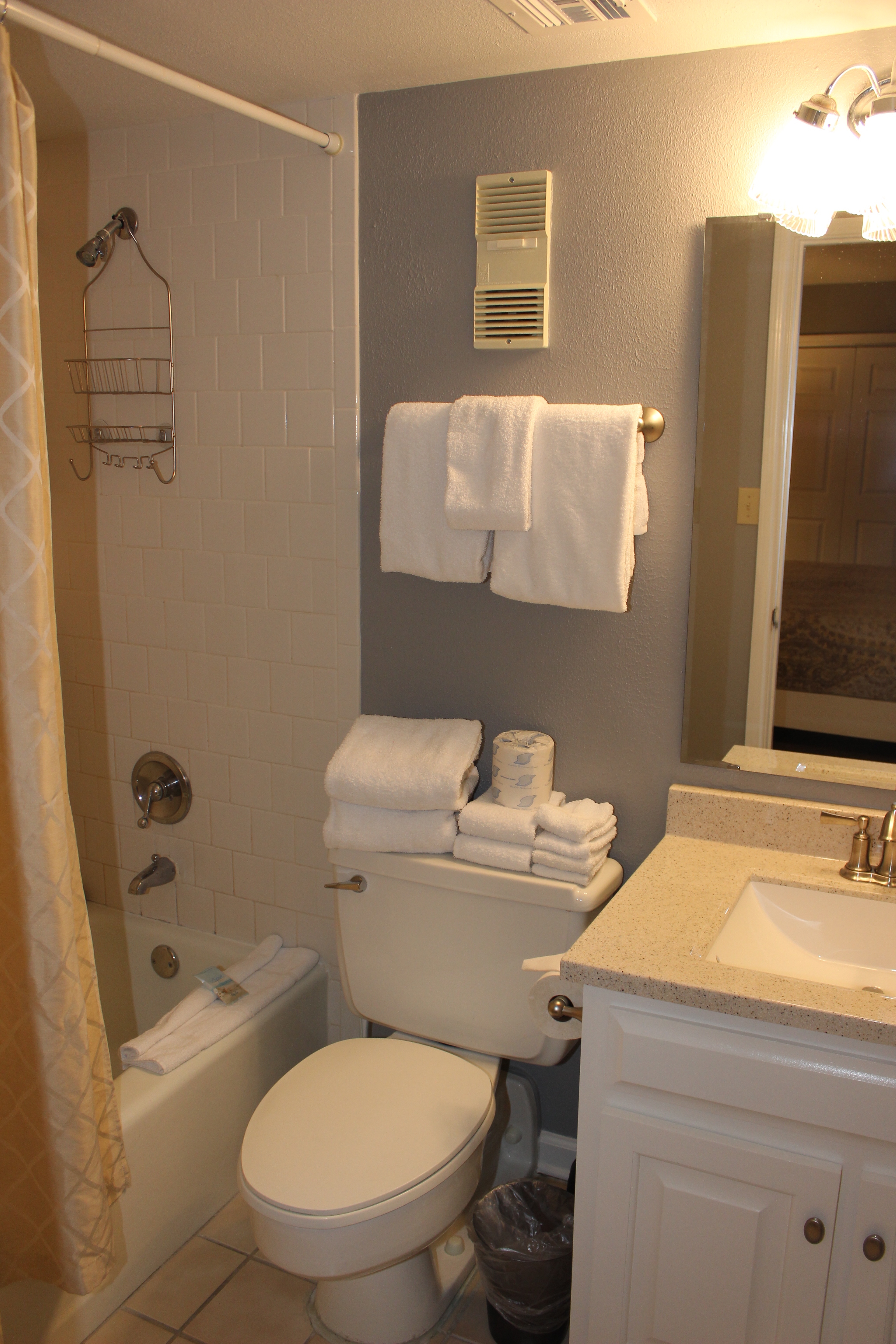 Holiday Surf & Racquet Club 708 Condo rental in Holiday Surf & Racquet Club in Destin Florida - #17