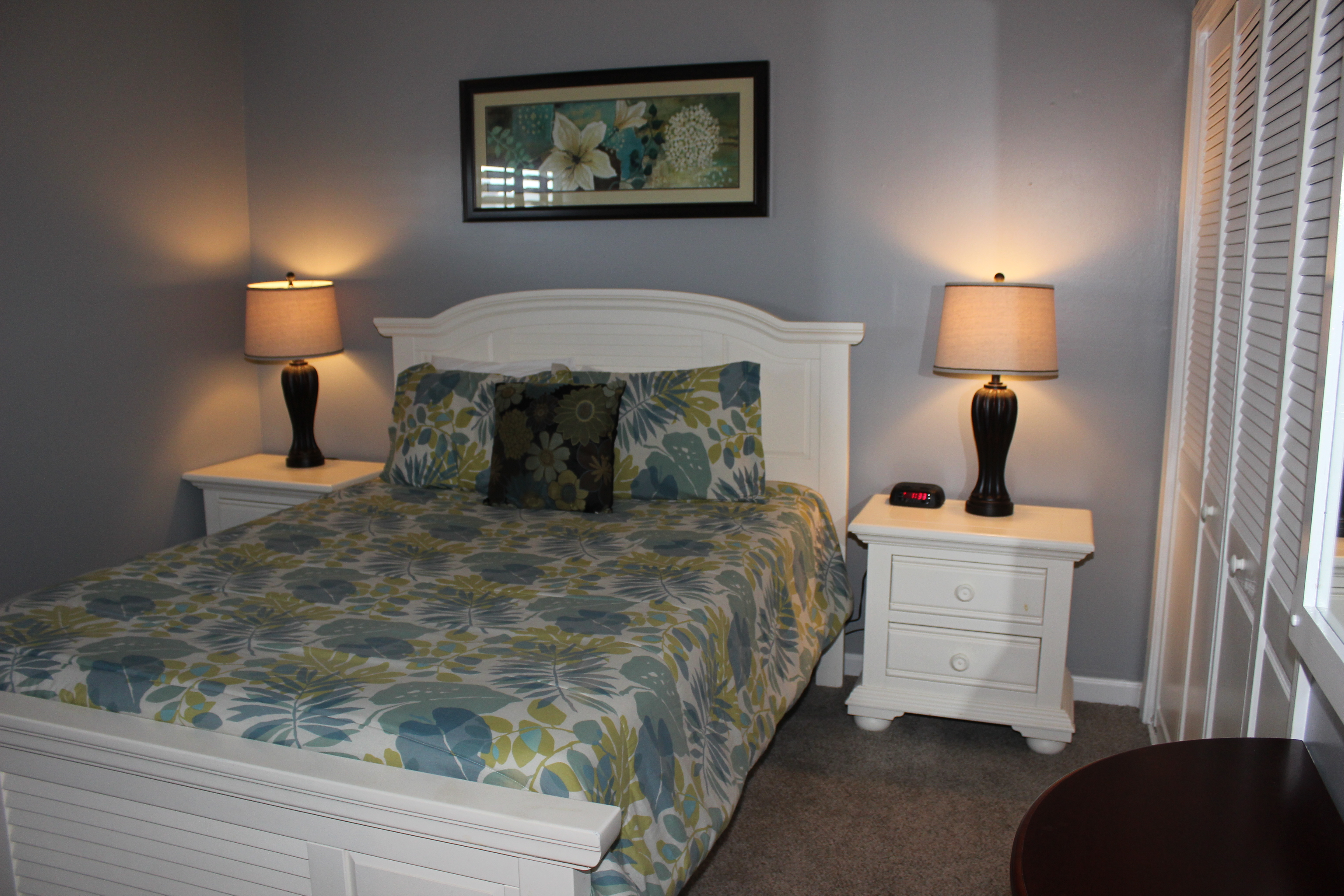 Holiday Surf & Racquet Club 708 Condo rental in Holiday Surf & Racquet Club in Destin Florida - #19