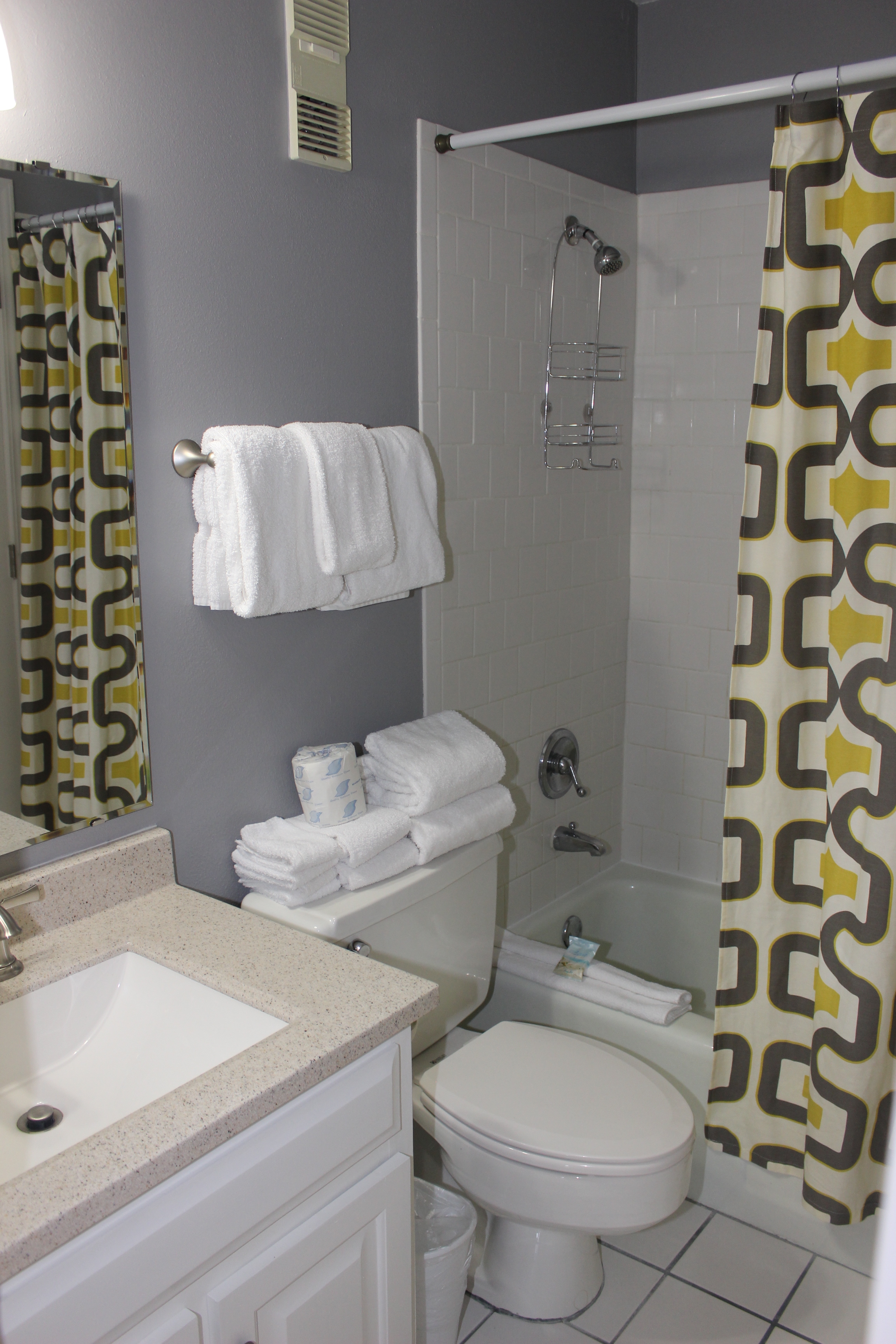 Holiday Surf & Racquet Club 708 Condo rental in Holiday Surf & Racquet Club in Destin Florida - #21