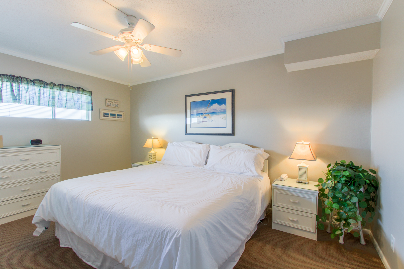 Holiday Surf & Racquet Club 709 Condo rental in Holiday Surf & Racquet Club in Destin Florida - #13