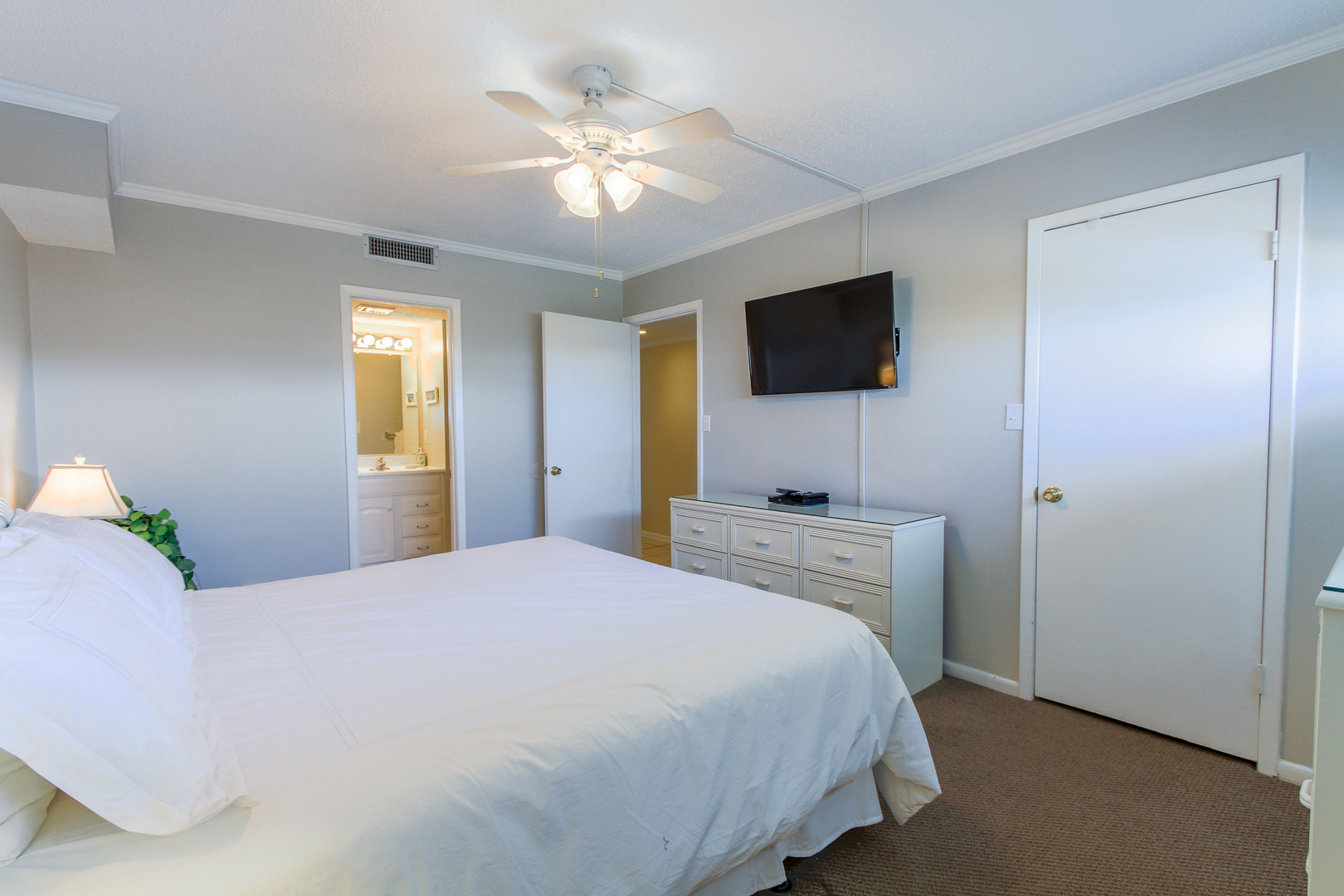Holiday Surf & Racquet Club 709 Condo rental in Holiday Surf & Racquet Club in Destin Florida - #14