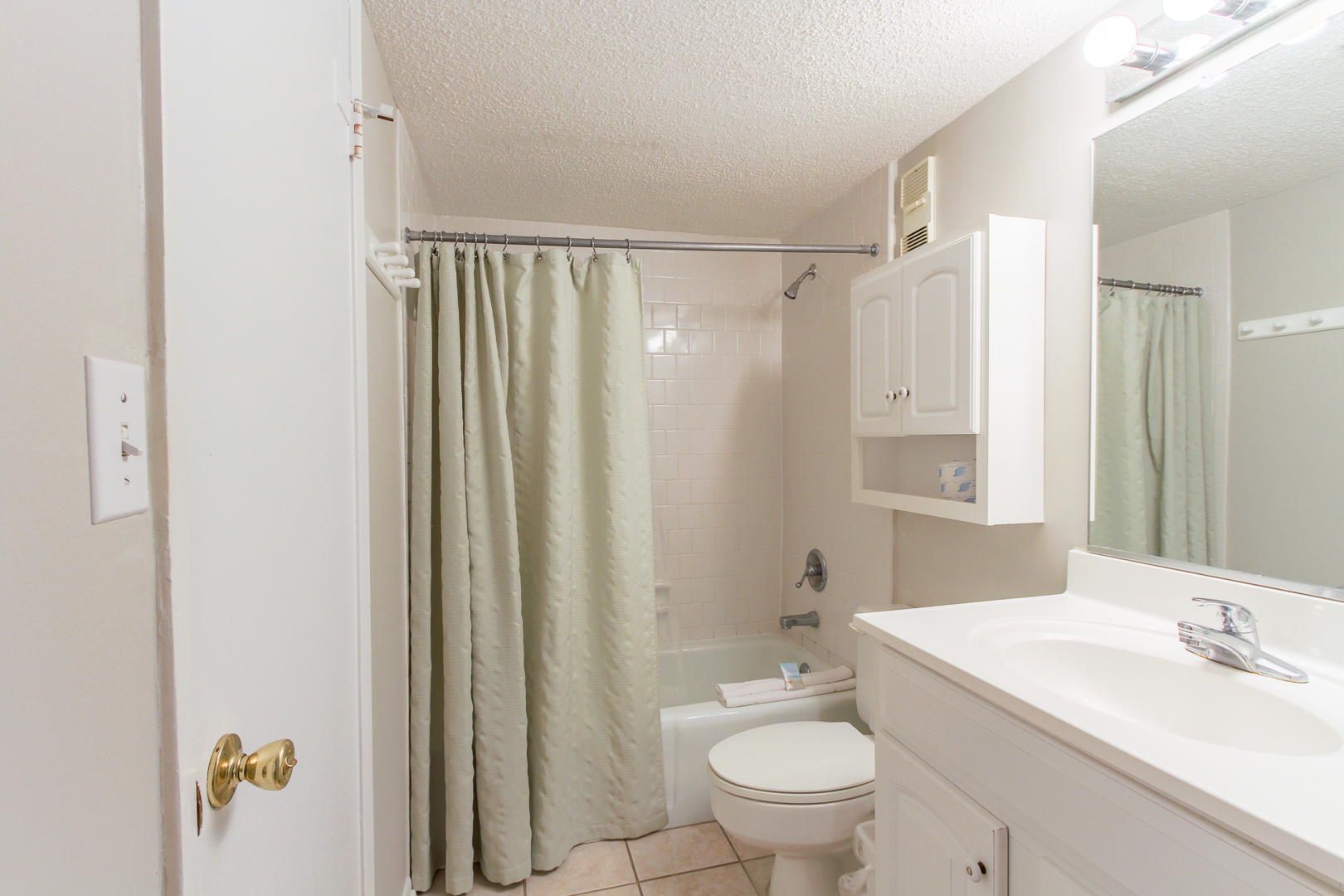 Holiday Surf & Racquet Club 709 Condo rental in Holiday Surf & Racquet Club in Destin Florida - #17