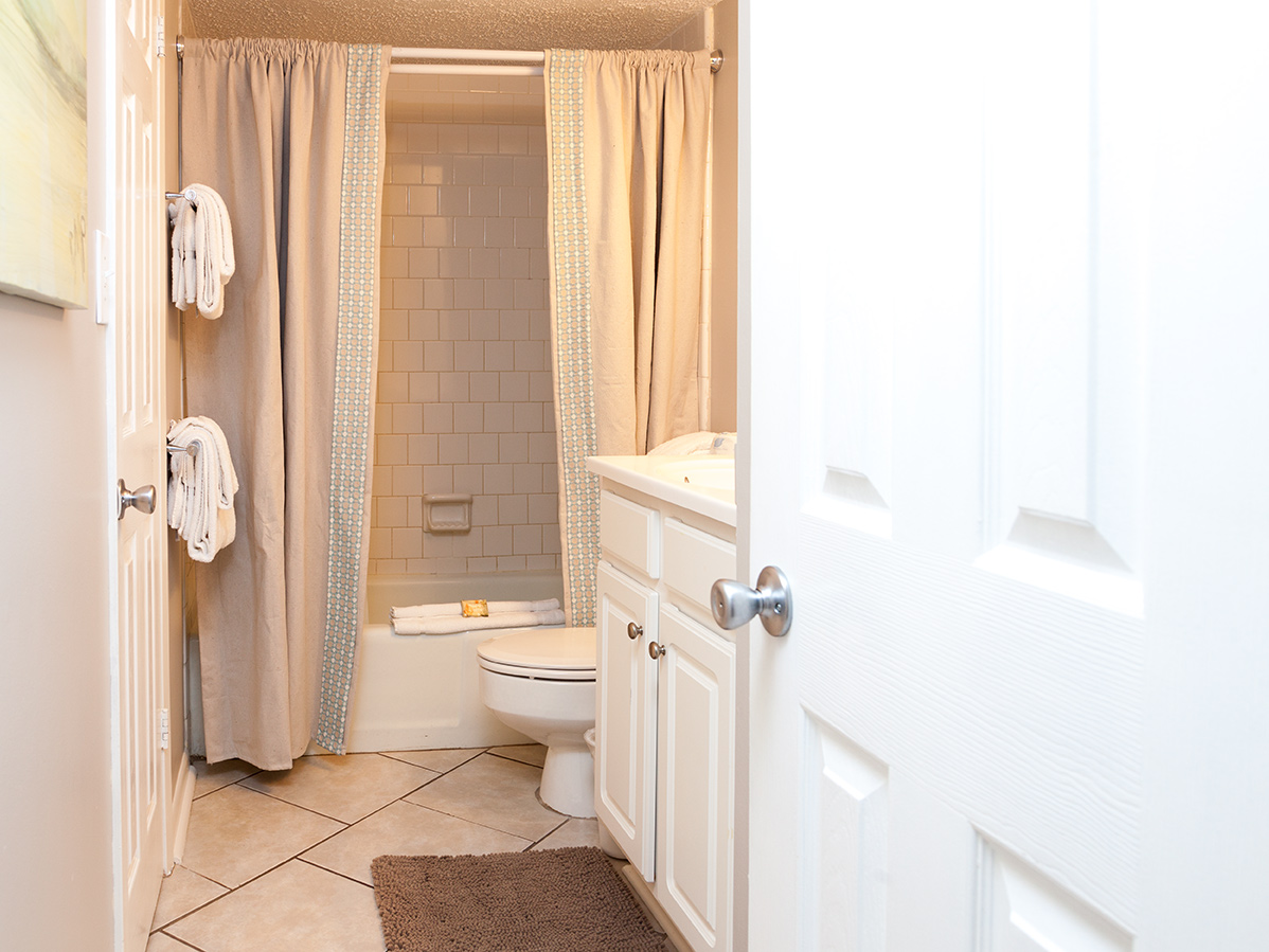 Holiday Surf & Racquet Club 712 Condo rental in Holiday Surf & Racquet Club in Destin Florida - #11