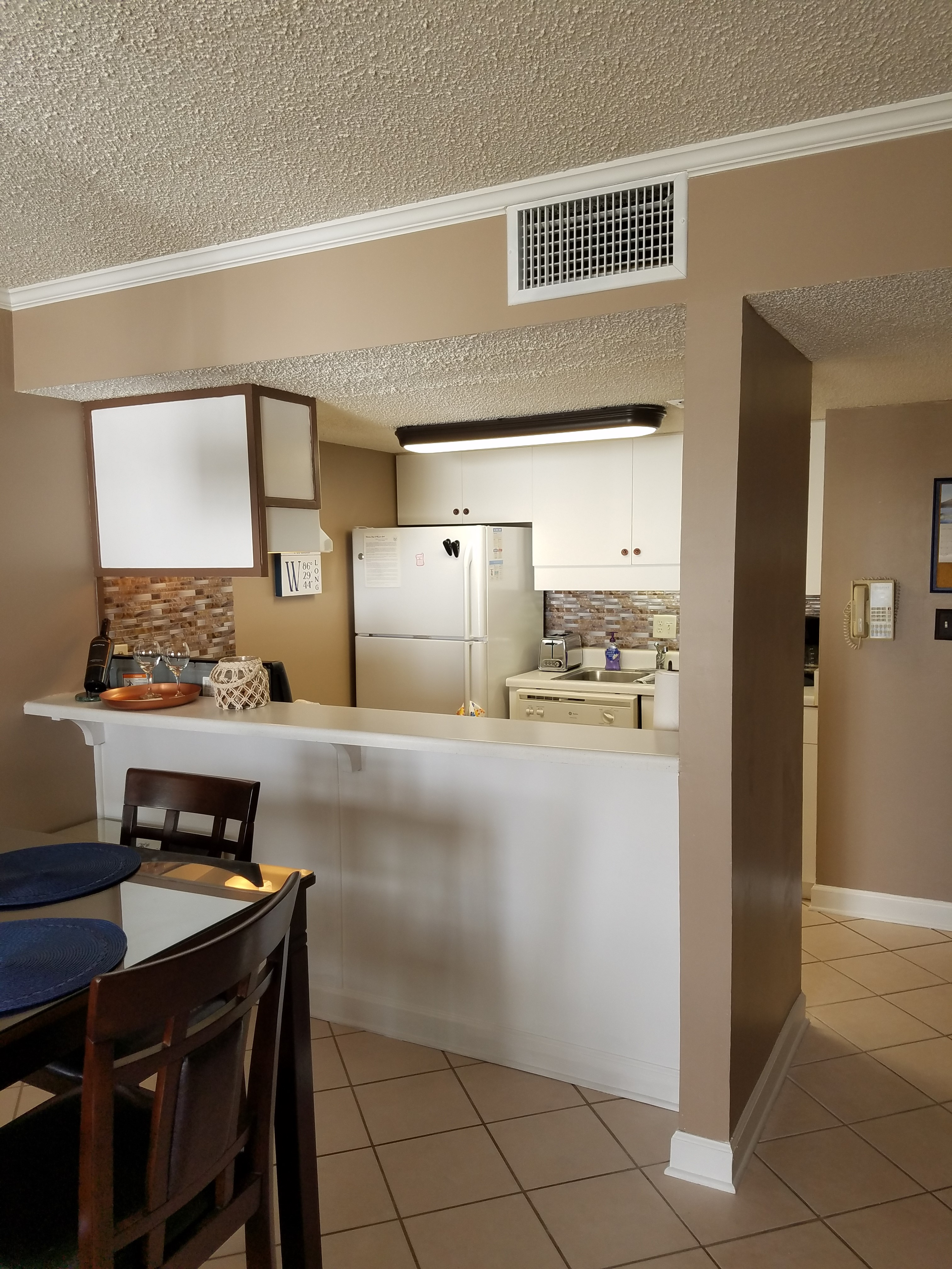 Holiday Surf & Racquet Club 713 Condo rental in Holiday Surf & Racquet Club in Destin Florida - #13