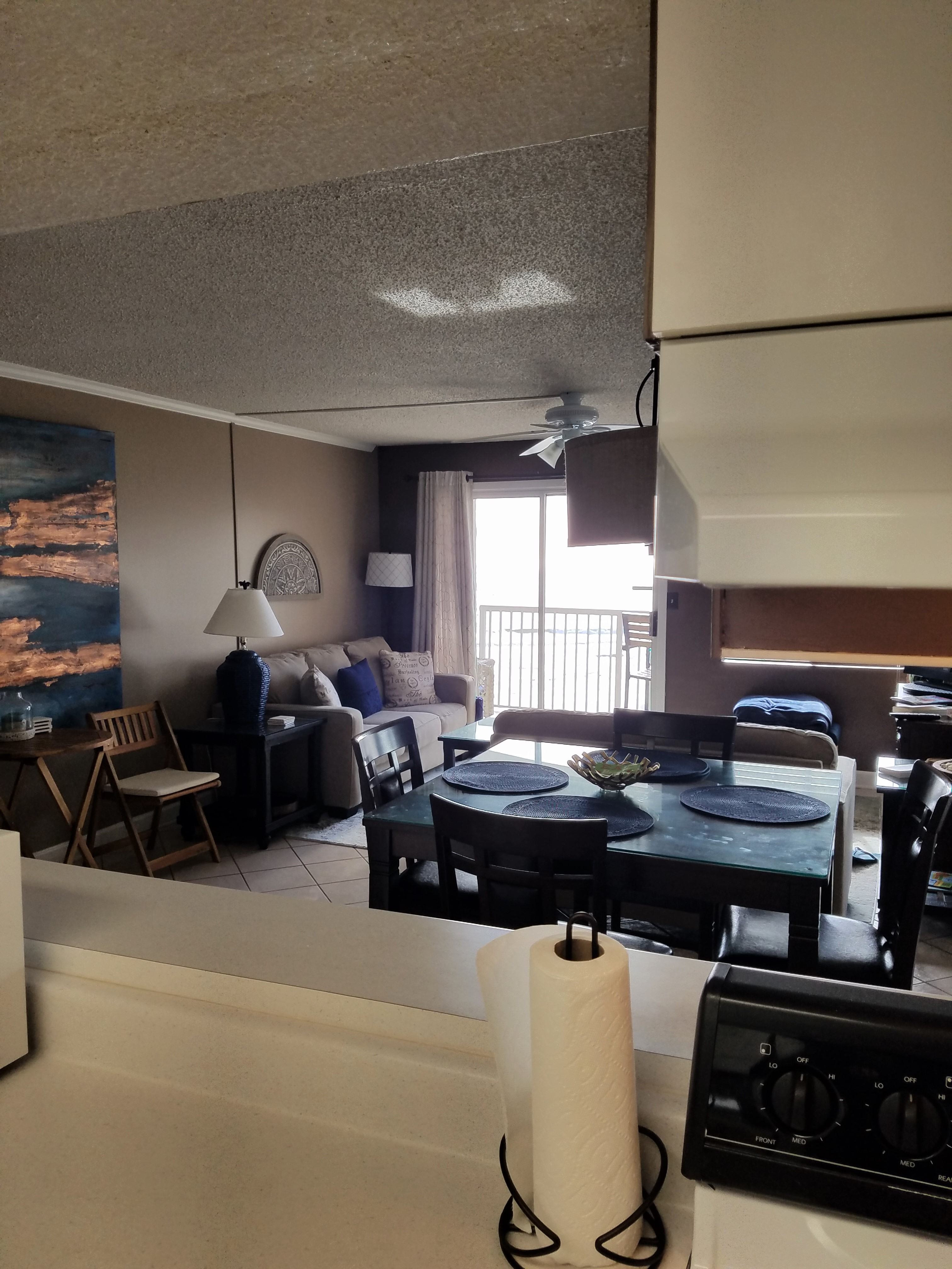 Holiday Surf & Racquet Club 713 Condo rental in Holiday Surf & Racquet Club in Destin Florida - #17