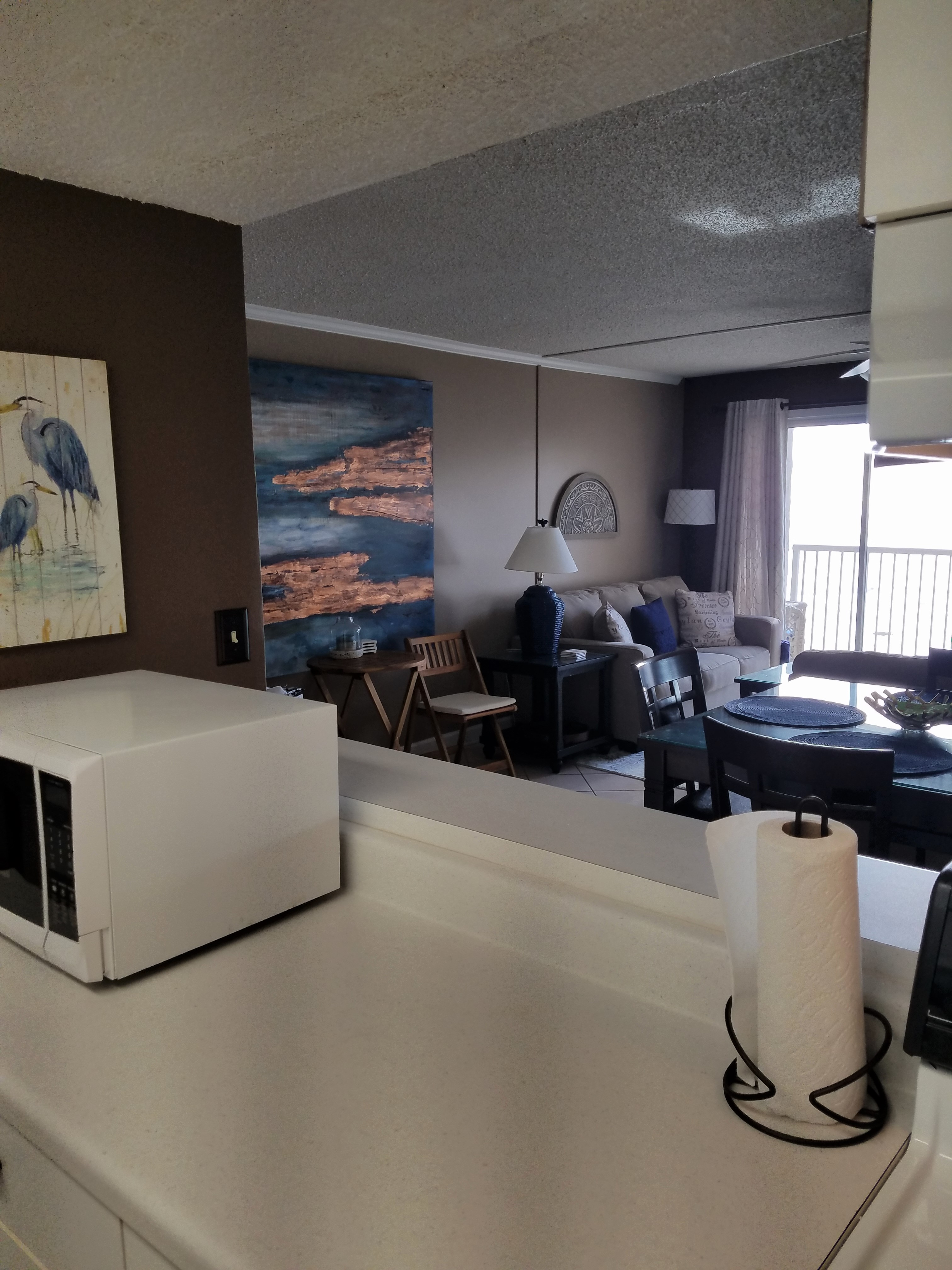 Holiday Surf & Racquet Club 713 Condo rental in Holiday Surf & Racquet Club in Destin Florida - #18