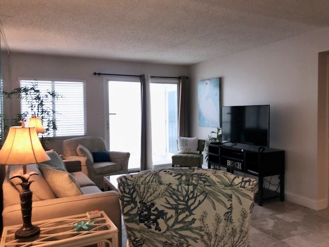 Holiday Surf & Racquet Club 715 Condo rental in Holiday Surf & Racquet Club in Destin Florida - #6
