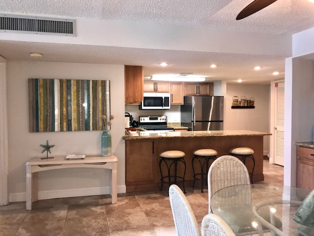 Holiday Surf & Racquet Club 715 Condo rental in Holiday Surf & Racquet Club in Destin Florida - #9