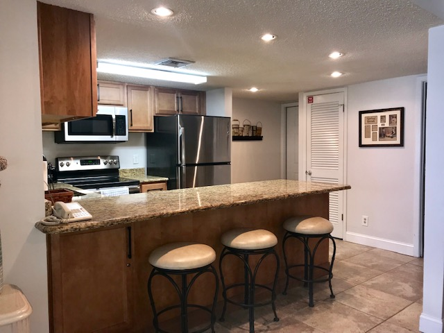 Holiday Surf & Racquet Club 715 Condo rental in Holiday Surf & Racquet Club in Destin Florida - #10