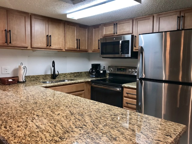Holiday Surf & Racquet Club 715 Condo rental in Holiday Surf & Racquet Club in Destin Florida - #13