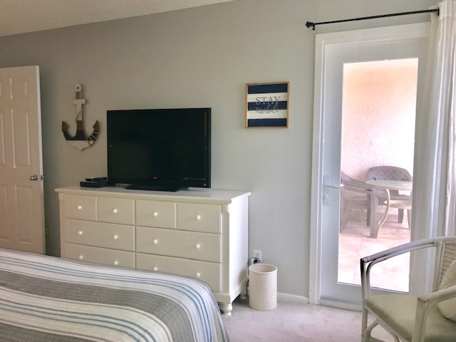 Holiday Surf & Racquet Club 715 Condo rental in Holiday Surf & Racquet Club in Destin Florida - #18