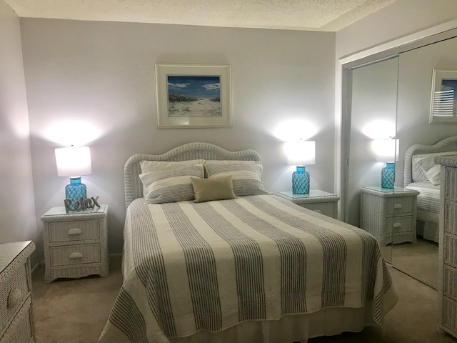 Holiday Surf & Racquet Club 715 Condo rental in Holiday Surf & Racquet Club in Destin Florida - #19