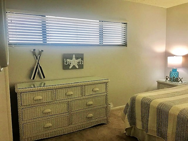 Holiday Surf & Racquet Club 715 Condo rental in Holiday Surf & Racquet Club in Destin Florida - #21