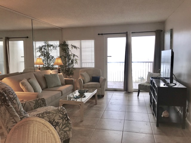 Holiday Surf & Racquet Club 715 Condo rental in Holiday Surf & Racquet Club in Destin Florida - #23