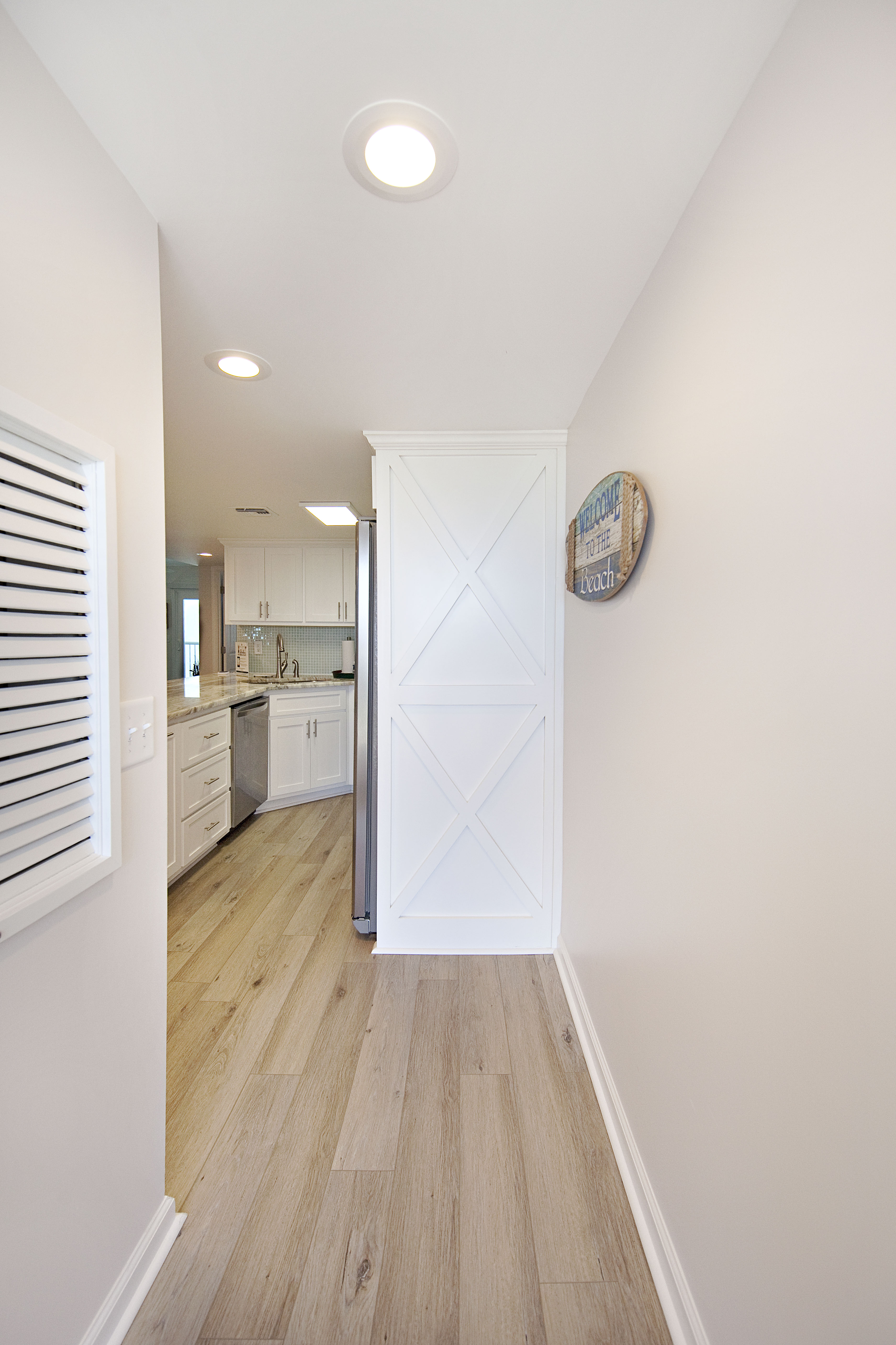 Holiday Surf & Racquet Club 718 Condo rental in Holiday Surf & Racquet Club in Destin Florida - #8