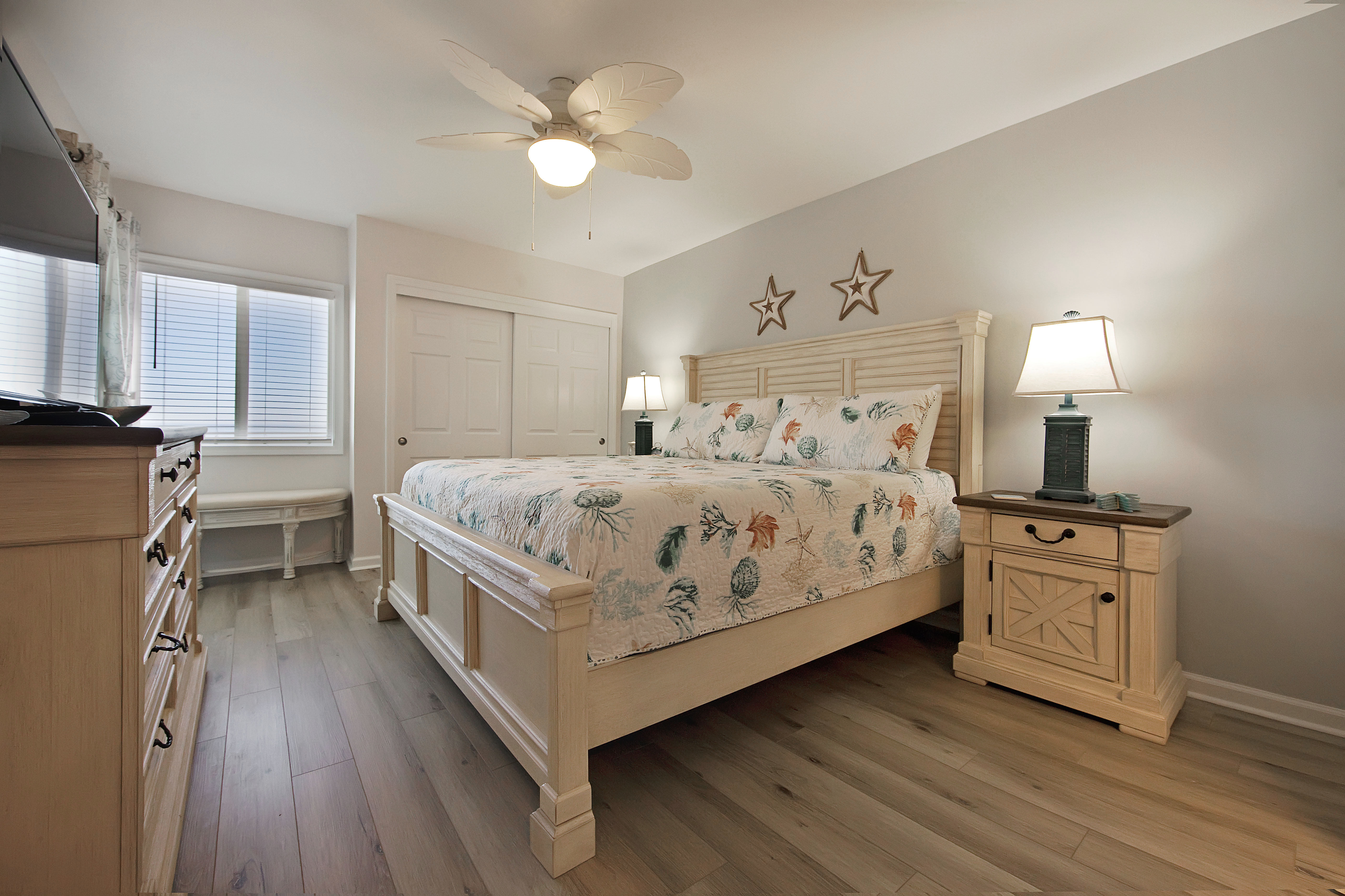Holiday Surf & Racquet Club 718 Condo rental in Holiday Surf & Racquet Club in Destin Florida - #15