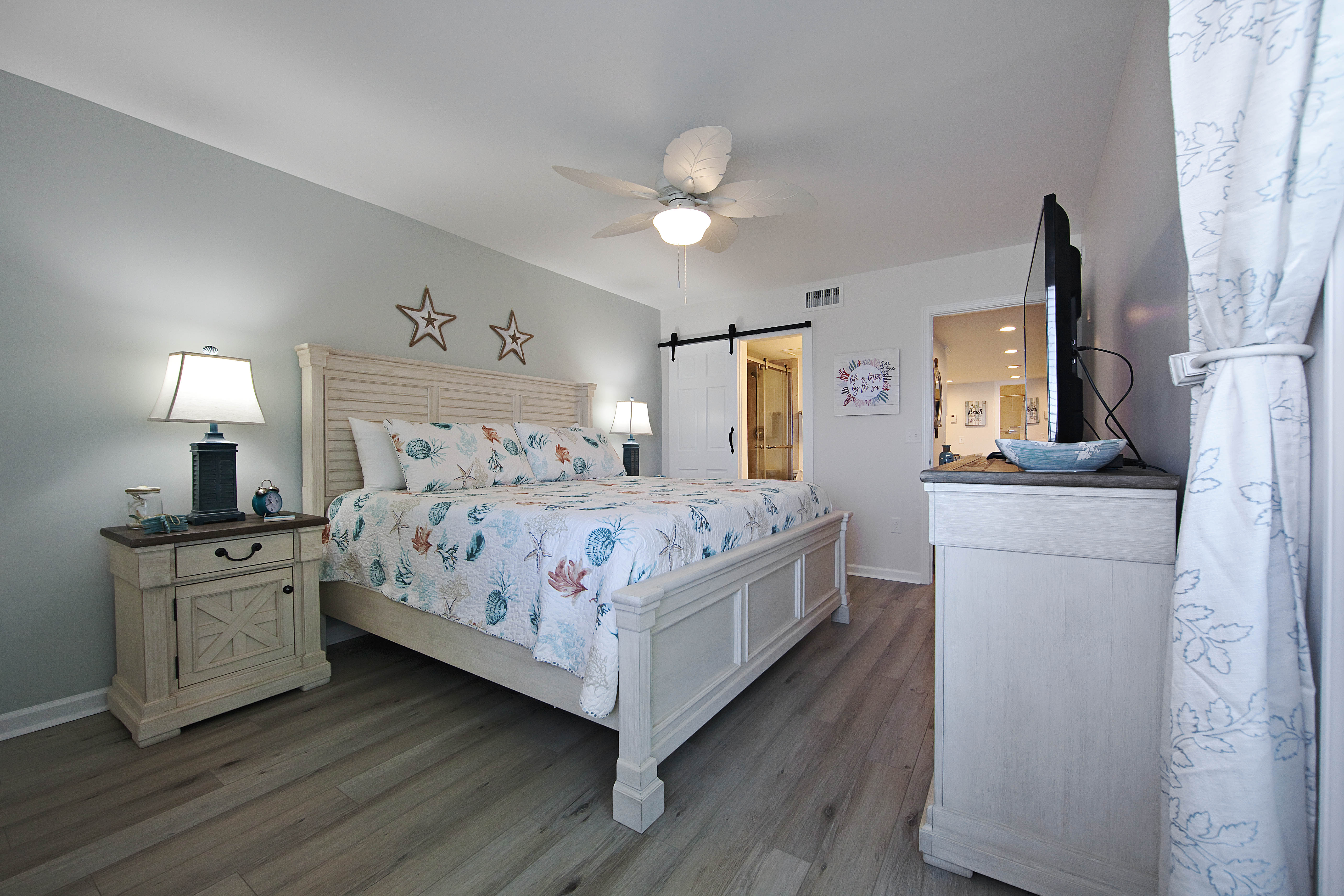 Holiday Surf & Racquet Club 718 Condo rental in Holiday Surf & Racquet Club in Destin Florida - #17