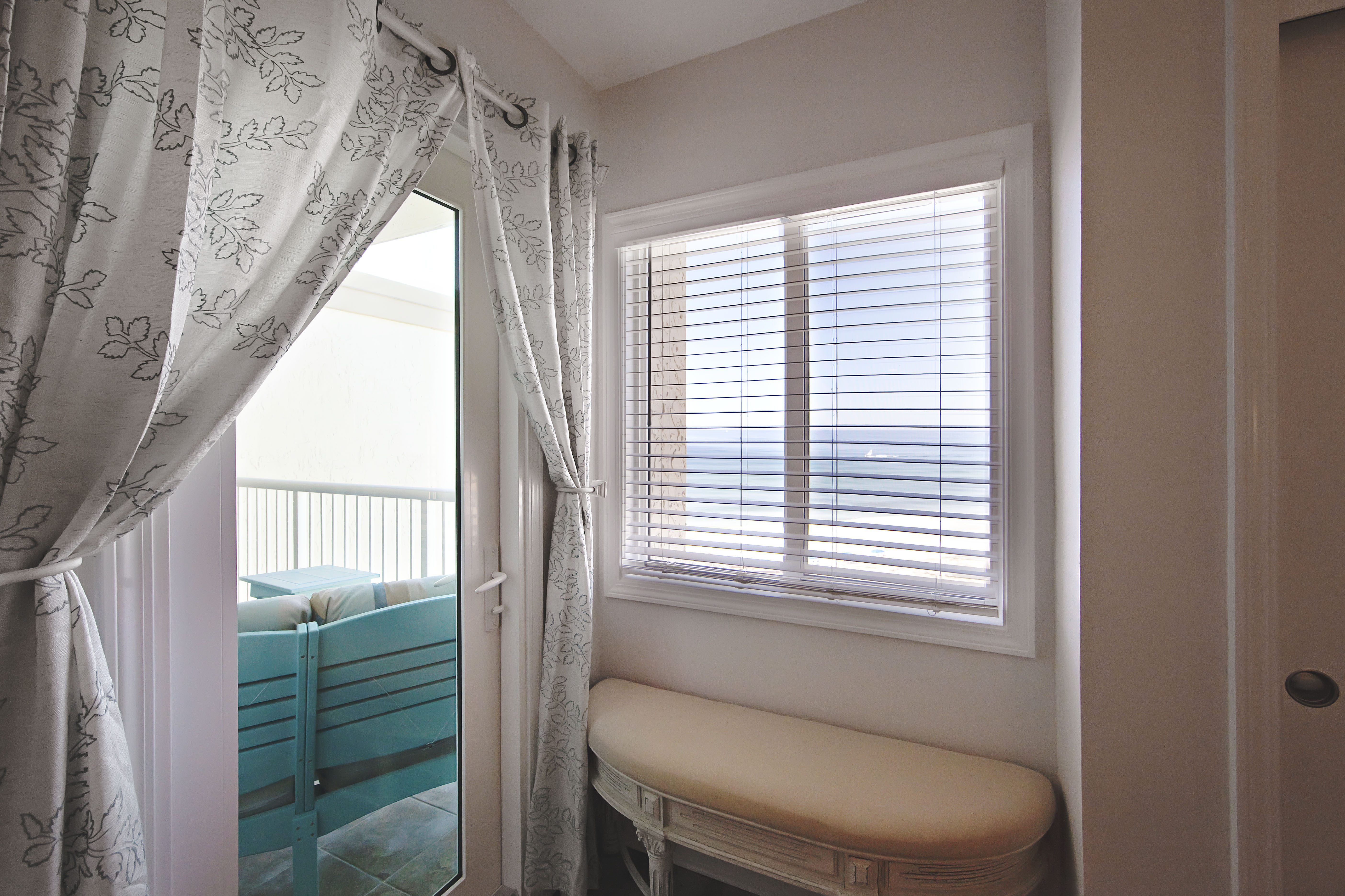 Holiday Surf & Racquet Club 718 Condo rental in Holiday Surf & Racquet Club in Destin Florida - #20