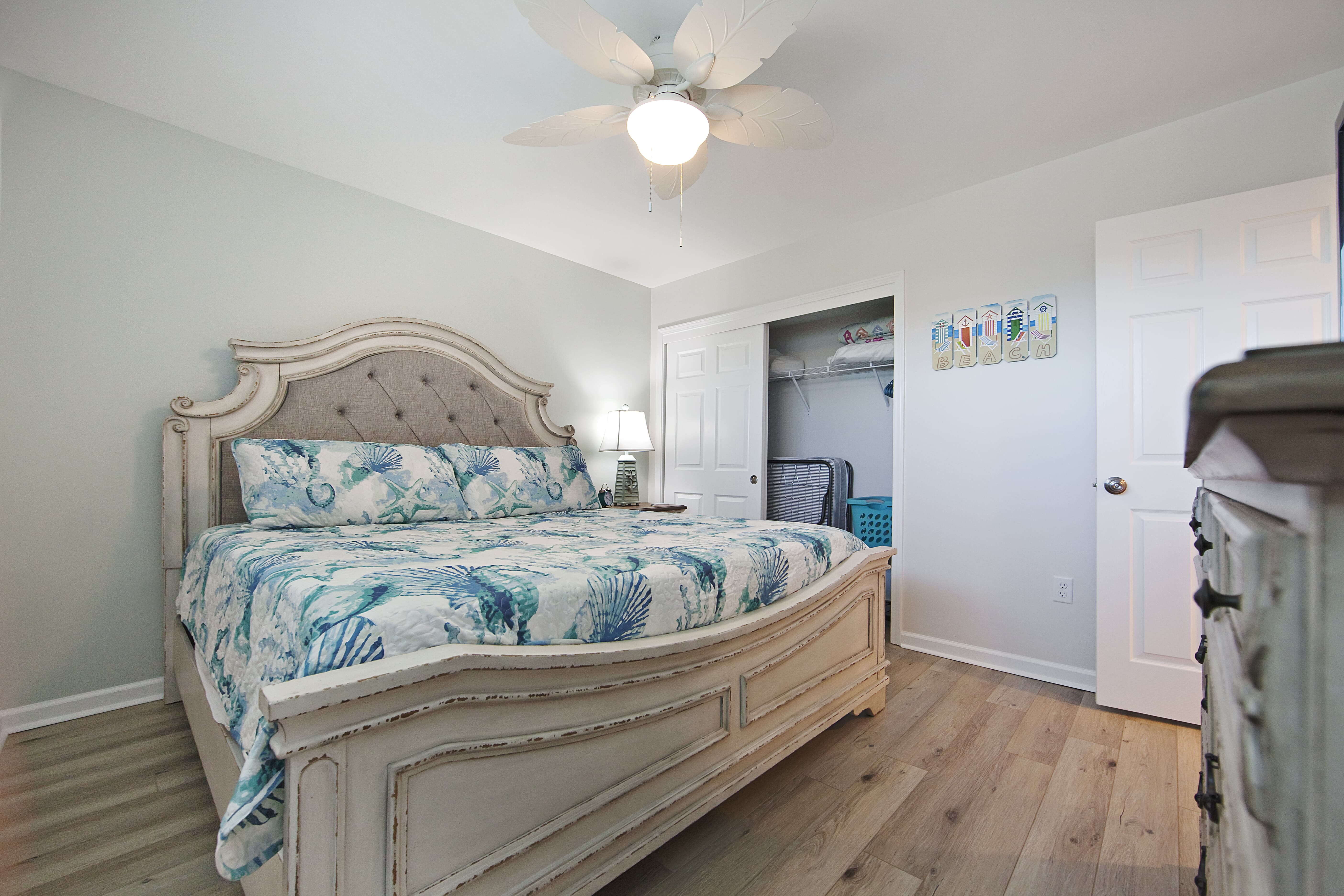 Holiday Surf & Racquet Club 718 Condo rental in Holiday Surf & Racquet Club in Destin Florida - #25