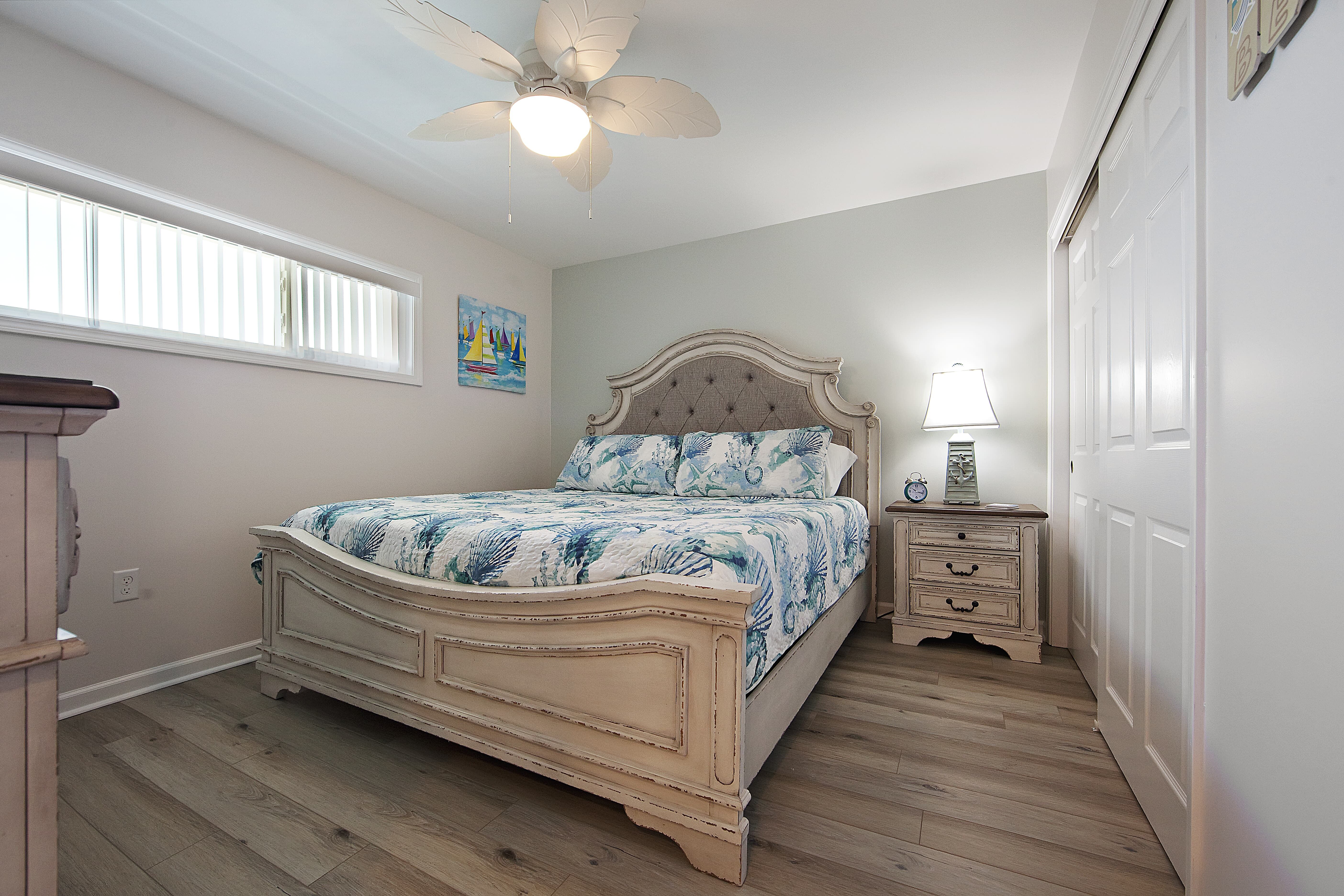 Holiday Surf & Racquet Club 718 Condo rental in Holiday Surf & Racquet Club in Destin Florida - #26
