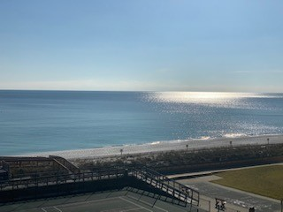 Holiday Surf & Racquet Club 718 Condo rental in Holiday Surf & Racquet Club in Destin Florida - #39