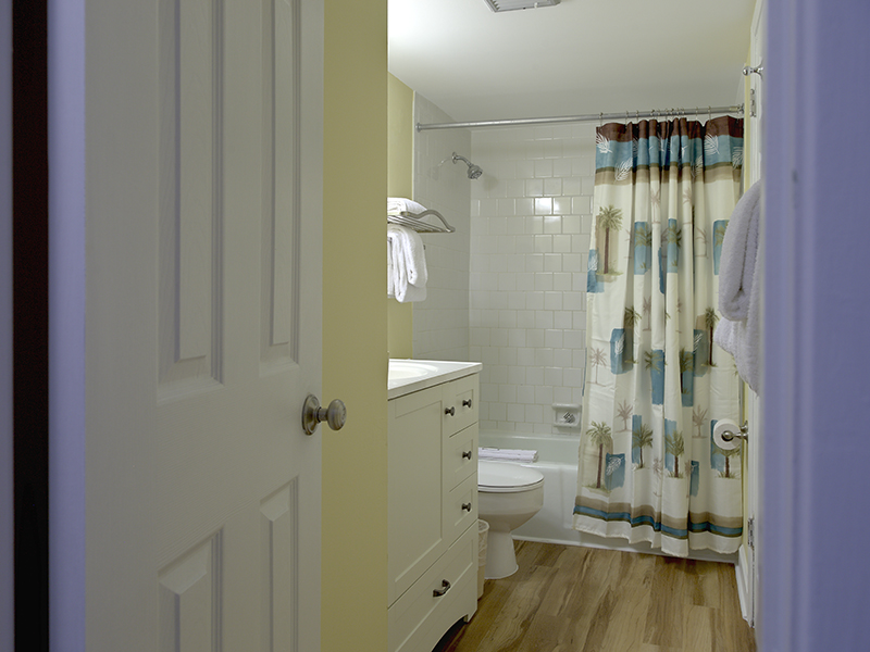 Holiday Surf & Racquet Club 719 Condo rental in Holiday Surf & Racquet Club in Destin Florida - #11