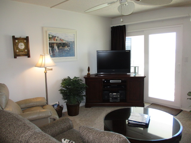 Holiday Surf & Racquet Club 720 Condo rental in Holiday Surf & Racquet Club in Destin Florida - #8