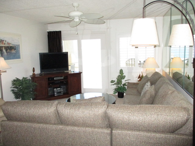 Holiday Surf & Racquet Club 720 Condo rental in Holiday Surf & Racquet Club in Destin Florida - #10