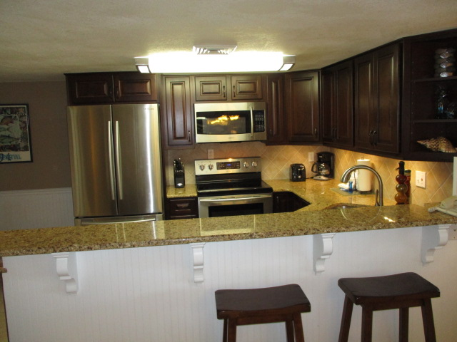 Holiday Surf & Racquet Club 720 Condo rental in Holiday Surf & Racquet Club in Destin Florida - #16