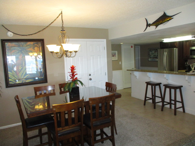 Holiday Surf & Racquet Club 720 Condo rental in Holiday Surf & Racquet Club in Destin Florida - #17
