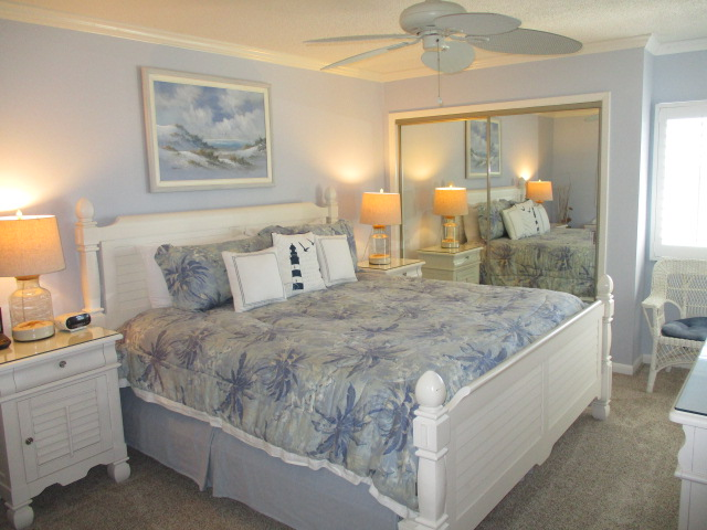 Holiday Surf & Racquet Club 720 Condo rental in Holiday Surf & Racquet Club in Destin Florida - #18