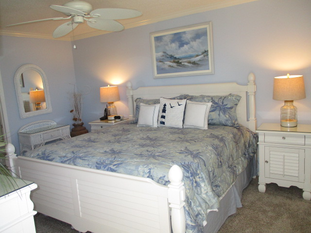 Holiday Surf & Racquet Club 720 Condo rental in Holiday Surf & Racquet Club in Destin Florida - #19