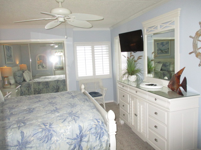 Holiday Surf & Racquet Club 720 Condo rental in Holiday Surf & Racquet Club in Destin Florida - #21