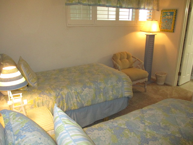 Holiday Surf & Racquet Club 720 Condo rental in Holiday Surf & Racquet Club in Destin Florida - #23