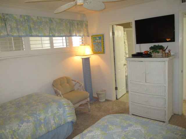Holiday Surf & Racquet Club 720 Condo rental in Holiday Surf & Racquet Club in Destin Florida - #24