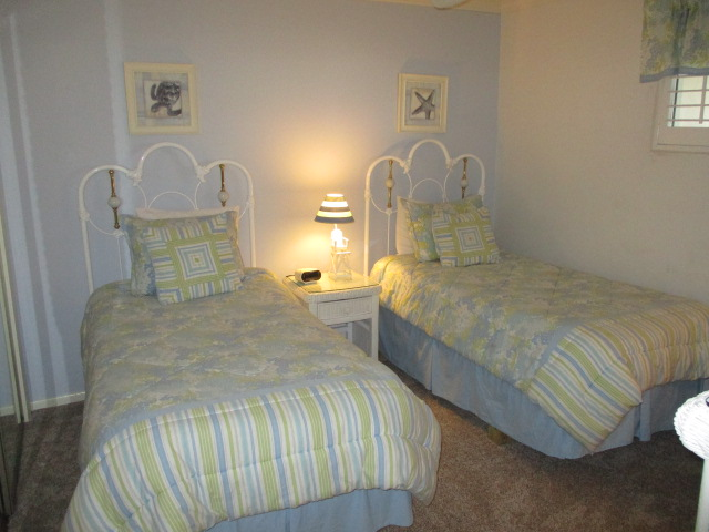 Holiday Surf & Racquet Club 720 Condo rental in Holiday Surf & Racquet Club in Destin Florida - #25
