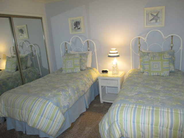 Holiday Surf & Racquet Club 720 Condo rental in Holiday Surf & Racquet Club in Destin Florida - #26