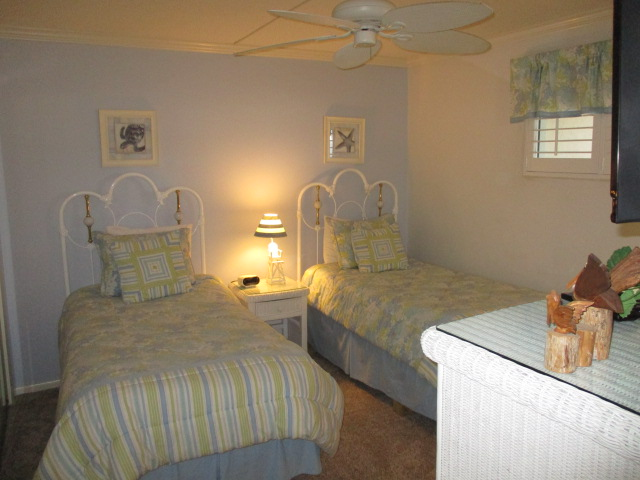 Holiday Surf & Racquet Club 720 Condo rental in Holiday Surf & Racquet Club in Destin Florida - #27